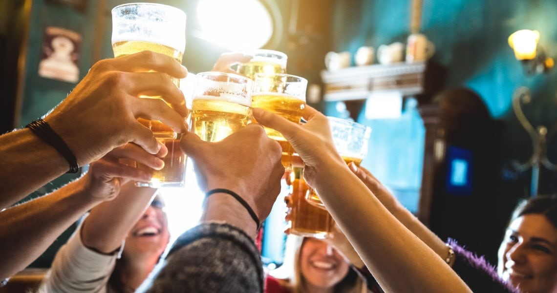 Ketamine Treatment for Alcohol Addiction: What You Need to Know