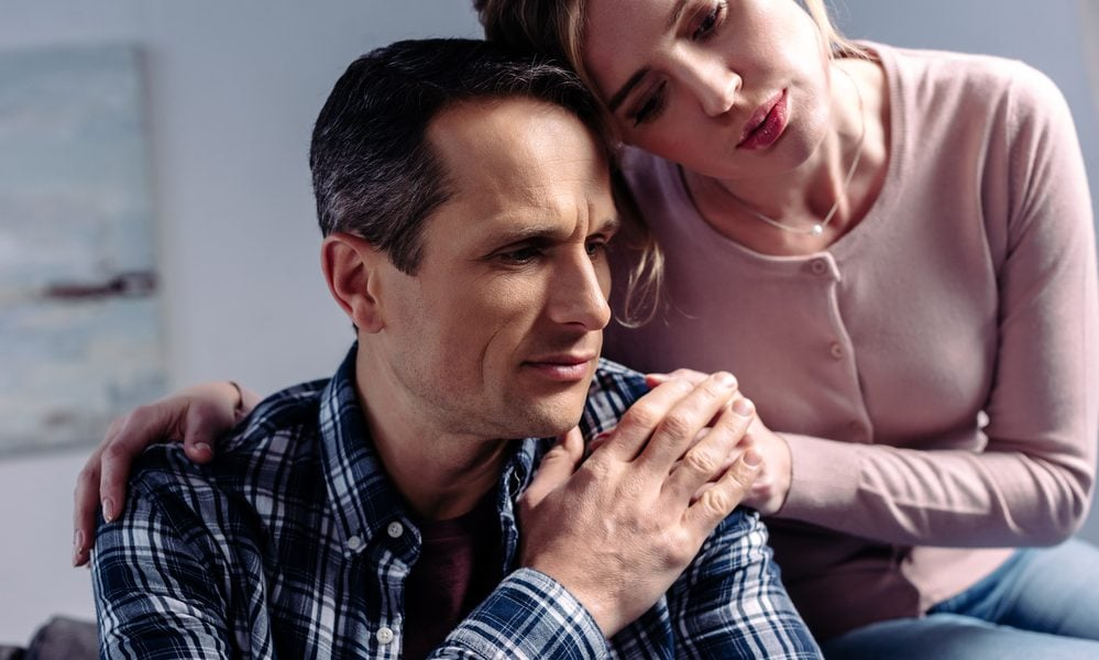 How Depression Affects Family