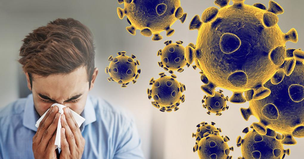 Preparing for Coronavirus | Strengthen your Immune System