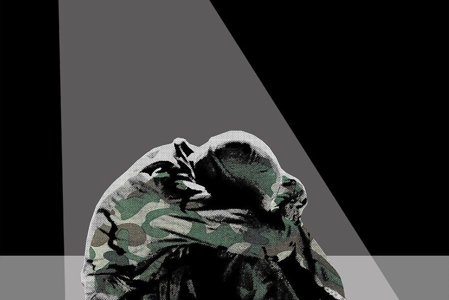 What are the Symptom of PTSD?